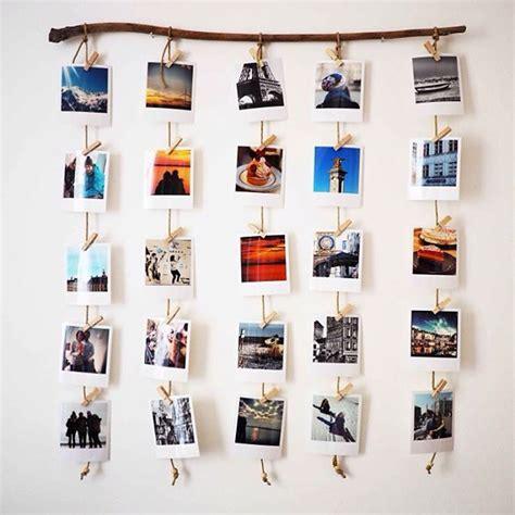 pele mele chambre garcon les 25 meilleures idées de la catégorie pêle mêle photo