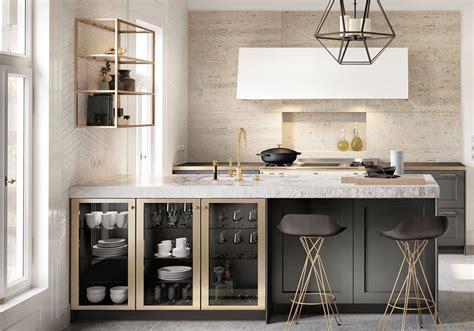 cuisine de meubles de cuisine nos meubles pour la cuisine pr 233 f 233 r 233 s