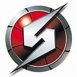 Metroid Prime Transparent Samus Returns Clipart Concept