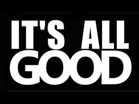 Neyo Ft Cher Lloyd  It's All Good (cdq) Youtube