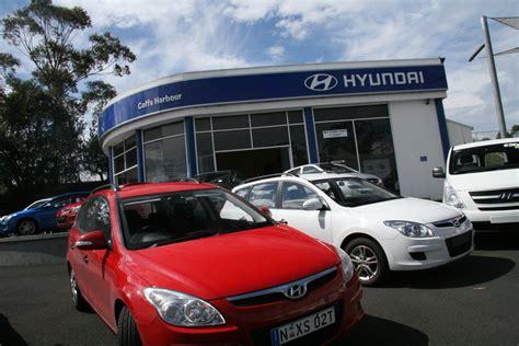 Hyundai Dealership Houston Tx New Used Cars Parts Service