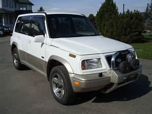 J Cruisers Jdm Vehicles Parts In Canada  1996 Suzuki