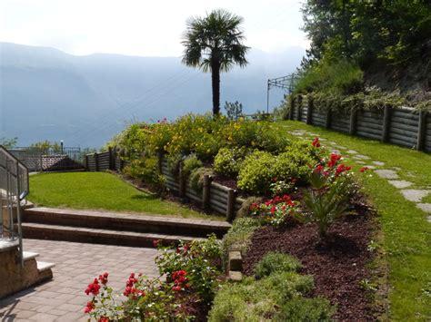 Ferienwohnung Villa Romantica Og, Italien, Lombardei