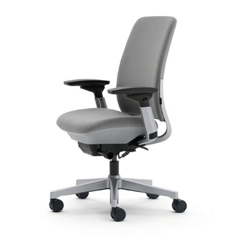 desk chair for back pain best office chair for lower back pain home desk furniture