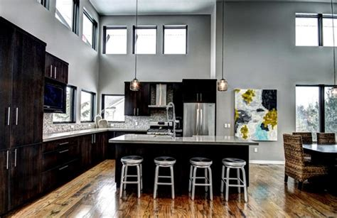 18 contemporary l shaped kitchen layout ideas rilane