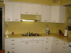 metal kitchen cabinets cool metal kitchen cabinets for