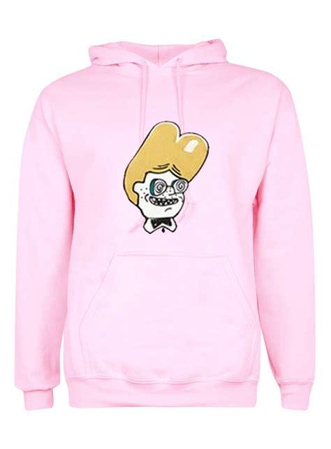 hooded sweatshirt hoodie custom boy hoodie