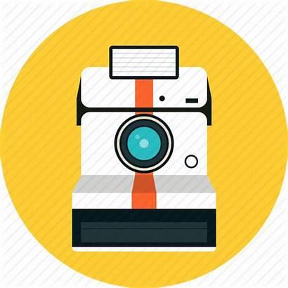 Icon Camera Digital Kodak Retro Instagram Icons