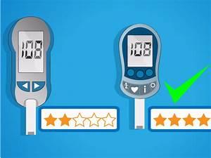Сахарный диабет симптомы лечение и диеты