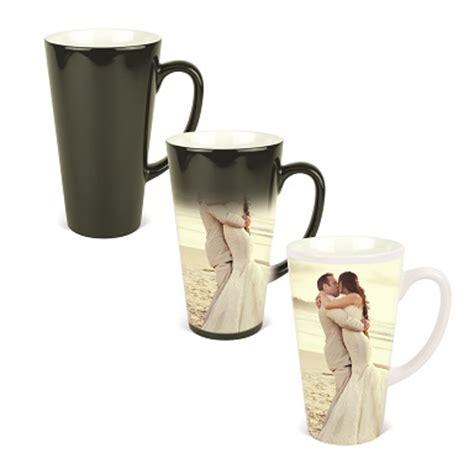 color changing mugs personalized color changing mugs custom photo magic mugs
