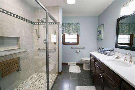 bathroom design accessible ideas wheelchair accessible