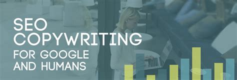 Seo Copywriting by Seo Copywriting For And Humans