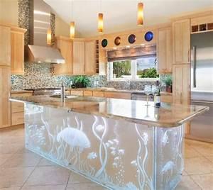 How, To, Design, A, Coastal, Kitchen