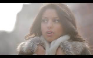 Le Sens De La Vie Tal by Tal Le Sens De La Vie Hd Music Video Hd Live Music