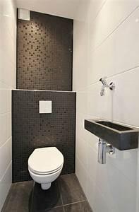 idee decoration salle de bain jolie salle de bain avec With jolie salle de bain moderne