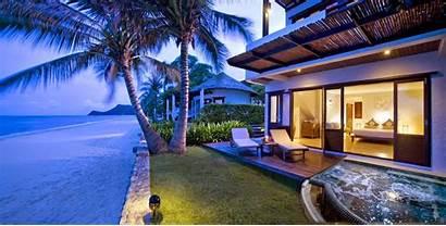 Desktop Wallpapers Aleenta Resort Luxury Spa Hua