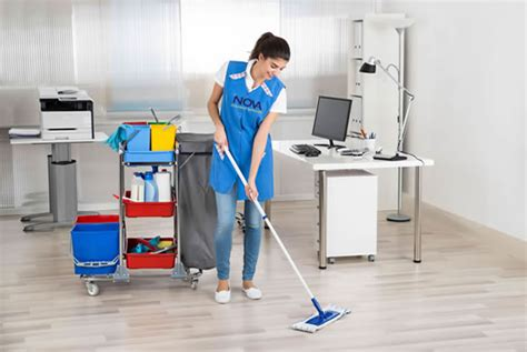 Office Cleaning  Northern Virginia Cleaning Services. Accelerated Bachelors Of Nursing. Financial Planning Softwares. Blue Cross Medigap Plans Self Storage St Paul. How To Get Rid Of Ant In House. Scholarships For Masters Degree In Nursing. Garage Door Repair Indianapolis Indiana. Notebook Computers Definition. Divorce Attorney In Denver Chapman Law School