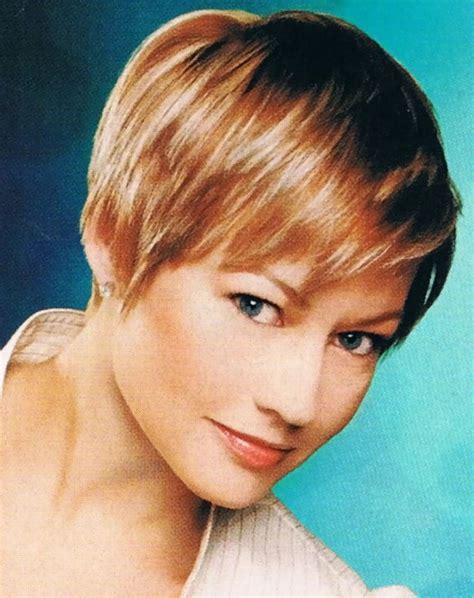 helen mirren short hairstyles for women over 60 popular