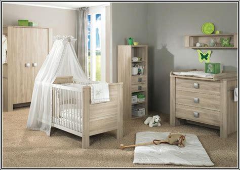 Kinderzimmer Vanessa Paidi Baby One Download Page beste