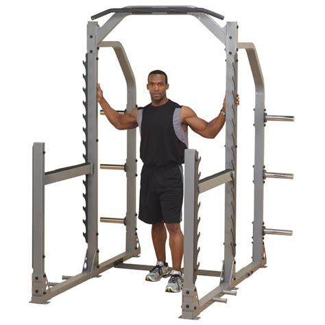 squat rack price solid pro club line multi squat rack smr1000