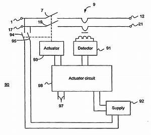 Patent Ep1805861b1
