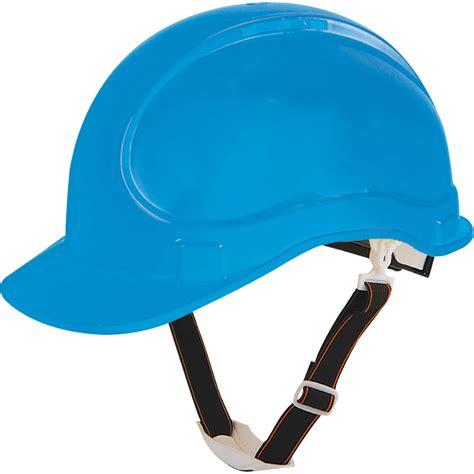 casque de protection antiheurt leroy merlin