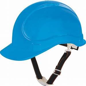 Casque De Protection Bébé : casque de protection antiheurt leroy merlin ~ Dailycaller-alerts.com Idées de Décoration