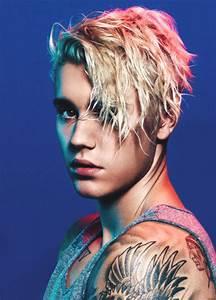 Nikmati 7 Selfie Terbaik dari Justin Bieber yang Akan ...