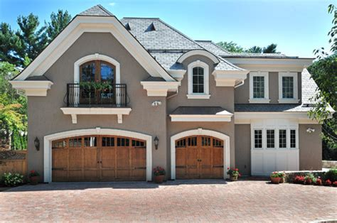 love love the stucco paint color what is the paint name