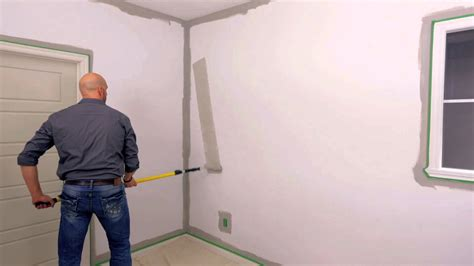 deco chambre disney rona comment peindre votre intérieur