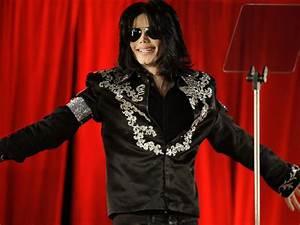 Michael Jackson - Remembering the King of Pop, Michael ...