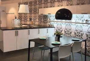 Kitchen Wall Ideas Decor Modern And Unique Collection Of Wall Decor Ideas Freshnist