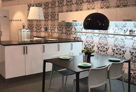 kitchen decorating ideas for walls modern and unique collection of wall decor ideas freshnist