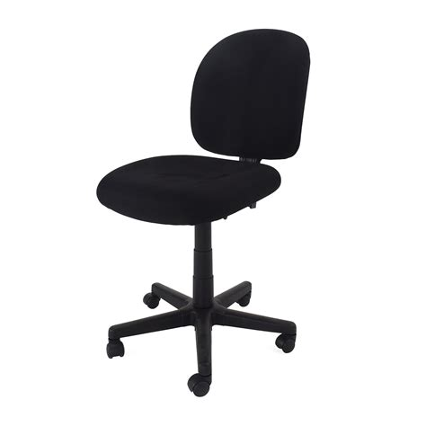 89 computer chair chairs