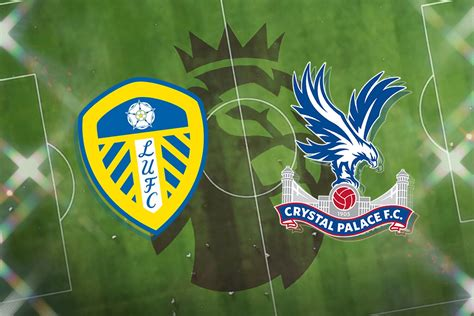 Watch crystal palace match live and free. Leeds United vs Crystal Palace Full Match - Premier League ...