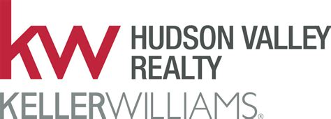 Kw Hudson Valley Realty
