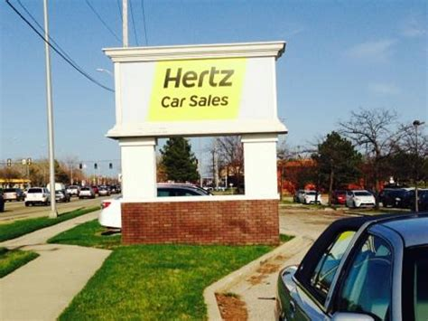 Hertz Car Sales Schaumburg Car Dealership In Schaumburg. Liquor Inventory Control Transfer My Credits. Auto Locksmith Philadelphia Cps Energy Rates. Best Way To Remove Unwanted Hair. Geothermal Home Cooling Best Laptop Insurance. Tub Reglazing Los Angeles Magic Quadrant Ips. Buy Car Insurance Online Florida. Online Bachelor Degree Psychology. Xavier University Majors Politics On Abortion