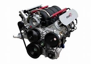 Cbm Motorsports Newsletter Vol  I