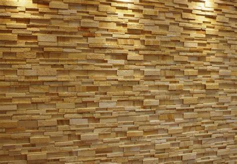 wall cladding wall cladding limestone wall clading cladding