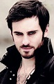 [DISCONTINUED] Nicole (Colin O'Donoghue Fanfiction ...
