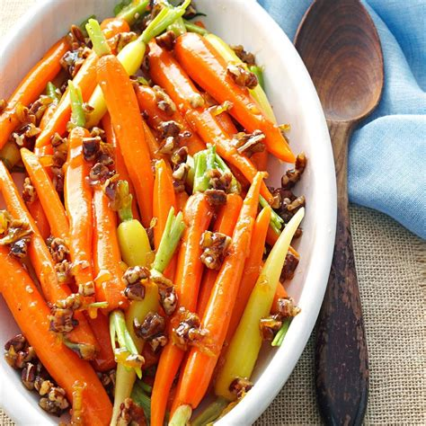 marmalade candied carrots recipe taste  home