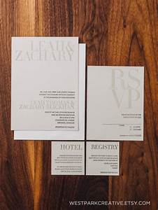 wedding invitation modern wedding antique gray wedding With modern wedding invitations free samples