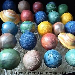 17 beste ideeën over Planetentaart op Pinterest ...