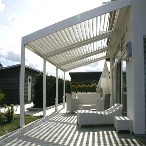 véranda fer forgé veranda clikit forum veranda et abri jardin