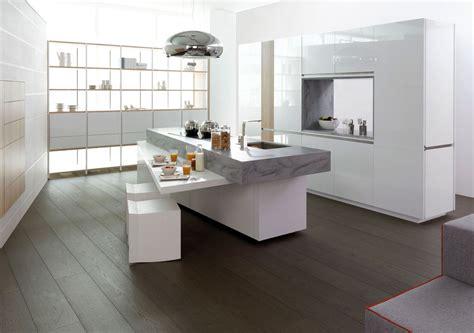 mobiliario cocina muebles de cocina modernos porcelanosa