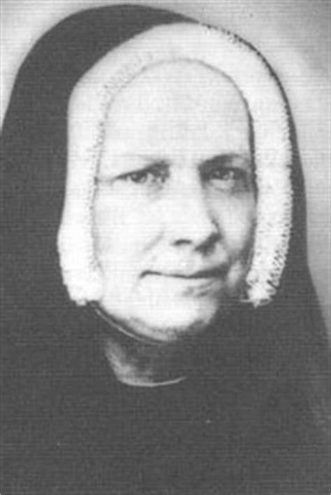 St. Paula Frasinetti - Saints & Angels - Catholic Online