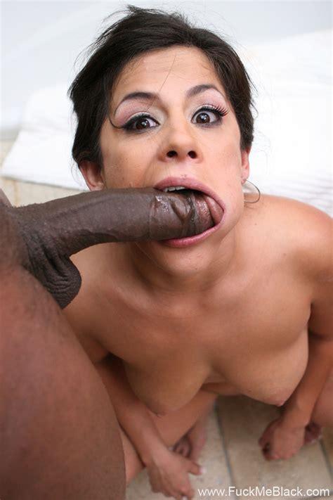 Big Puffy Nipples Latina