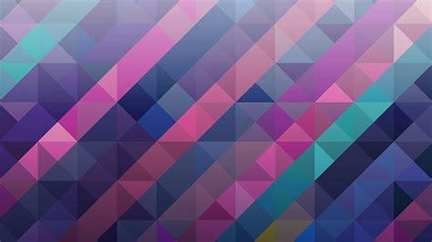 abstrak  mac mengagumkan keren gambar