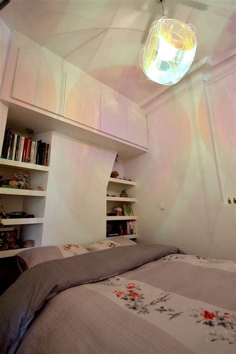chambre princesse conforama chambre princesse adulte chambre princesse