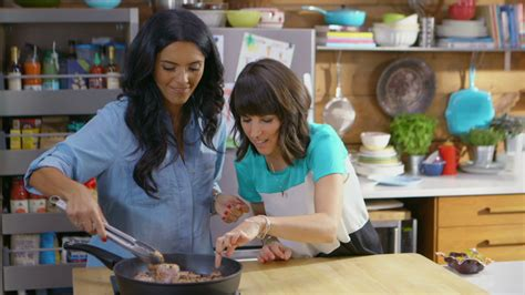 emission tele cuisine émission 20 ménage à trois cuisine futée parents